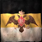 Imperial Eagle icon