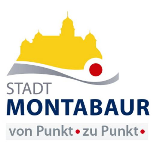 Montabaur-App 旅遊 App LOGO-硬是要APP