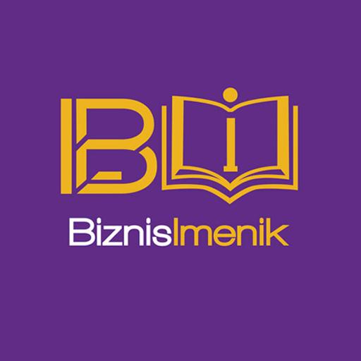 Android aplikacija Biznis Imenik -poslovni imenik na Android Srbija