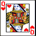 The Theory of Poker icon