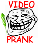 Video Prank Firework icon