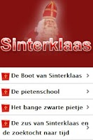 Screenshot of Sinterklaas
