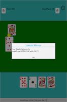 Screenshot of Diloti