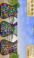 Screenshot of Jar of Marbles