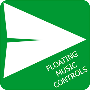 app floating controls apk for windows phone android and apps