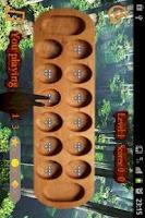 Screenshot of OWARE GAME