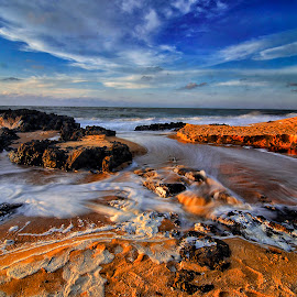 *** by Low Jian Shien - Landscapes Waterscapes ( seascape, landscape )