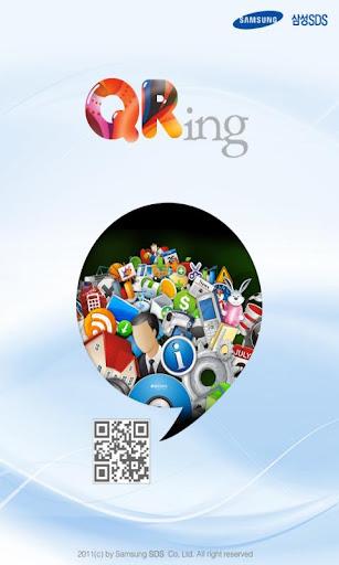 QRing