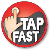 Free Tap Fast!! APK for Windows 8