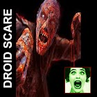 Droid Scare Pro (On Sale!) icon