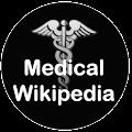 App Offline Medical Wikipedia APK for Windows Phone