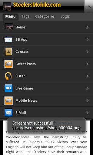 Apple Mobile Device USB Driver Missing   Apple Support Communities