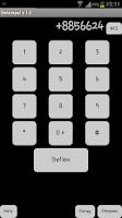 Screenshot of BelsimpeL