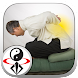 Qigong for Back Pain Relief