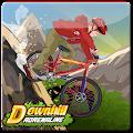 Free Downhill Adrenaline APK for Windows 8
