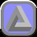 pynCode navigator B icon
