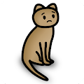 Game Cat Adventure apk for kindle fire