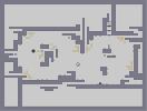 Thumbnail of the map 'Krytosa'