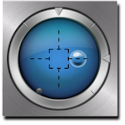 Advanced Bubble Level icon