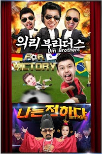Free Download Plus Video Vol.1 ( plugin app) APK for Samsung