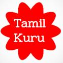 Tamil Kuru icon