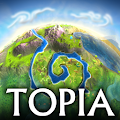 Free Download Topia World Builder APK for Samsung