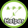 App Helper(Smart App Lock) apk for kindle fire