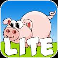 Android aplikacija Slagalice (puzle) za decu