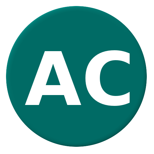 AC Transit Alerts Pro