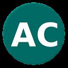 AC Transit Alerts Pro icon