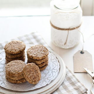 Rolled Spelt Oats Recipes