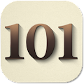 Game 101 Okey HD İnternetsiz version 2015 APK
