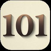 Download Full 101 Okey HD İnternetsiz 6.0 APK