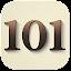 101 Okey HD İnternetsiz APK for Blackberry