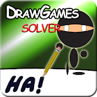 Draw Games Solver Full icon