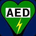 日本全国AEDマップ (寄付版) icon