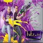 Hitz.fm icon