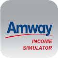 Download Amway Europe Income Simulator APK for Android Kitkat