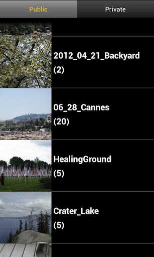 【免費工具App】私密媒体库 (隱藏圖片 隐藏視頻)-APP點子