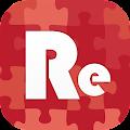 Download Recolle -music image slideshow APK