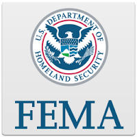 FEMA For PC