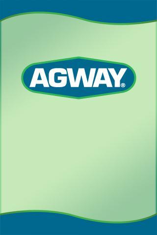 Agway