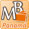 MB Panama file APK for Gaming PC/PS3/PS4 Smart TV