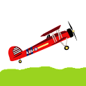 DogFighter Ad-Free icon