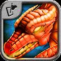 Parallel Kingdom MMO APK for Bluestacks