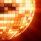 Disco Party icon
