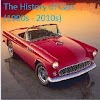 History of Cars(1900s - 2010s)