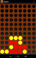 Screenshot of 4together