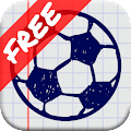 Game Juggle the Doodle Free APK for Kindle