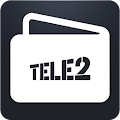 Tele2 Кошелек APK for Bluestacks